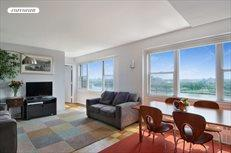520 East 76th Street, Apt. 14D, Upper East Side