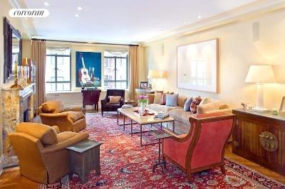 145-146 Central Park West, Other Listing Photo