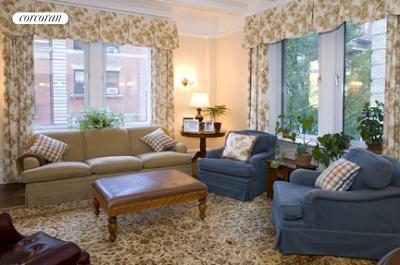 610 West End Avenue, 2A, Other Listing Photo