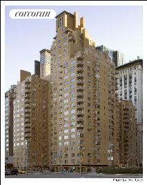 240 Central Park South, 6A, Other Listing Photo