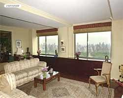 111 West 67th Street, 39A, Other Listing Photo