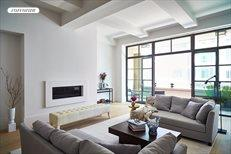 404 Park Ave South, Apt. PH15B, Gramercy