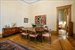 1 West 72nd Street, 28AB, Dining Room