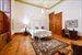 1 West 72nd Street, 28AB, Bedroom