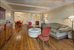 308 East 79th Street, 14A, Living Room