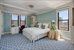 308 East 79th Street, 14A, Bedroom