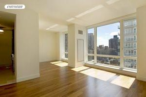 250 East 53rd Street, 2003, Other Listing Photo