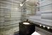 575 MAIN ST, 1307, Bathroom