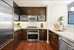 225 East 34th Street, 3I, Kitchen