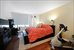 225 East 34th Street, 3I, Bedroom