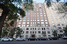 1212 Fifth Avenue, Apt. PROF 2, Upper East Side