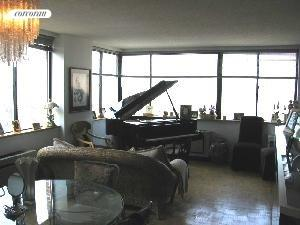 45 West 67th Street, 29E, Other Listing Photo