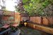 456 15th Street, 1R, Other Listing Photo