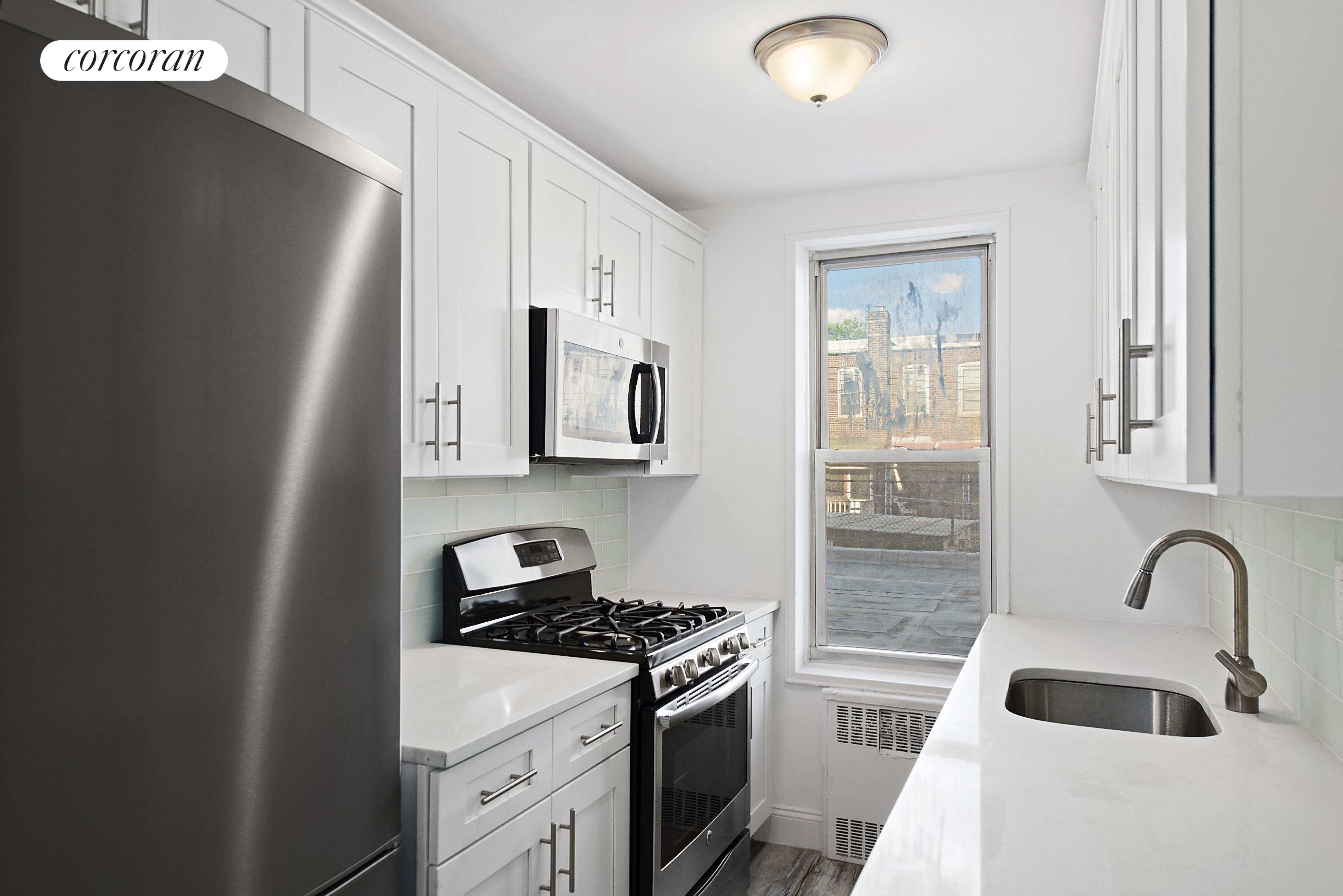 3165 Nostrand Avenue, 1C, Other Listing Photo