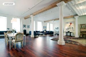 285 Lafayette Street, 2B, Other Listing Photo