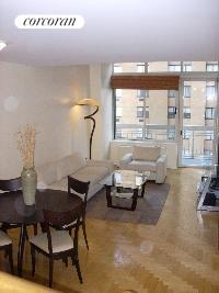 170 East 87th Street, E12C, Other Listing Photo