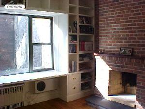 838 Greenwich Street, 1AB, Other Listing Photo
