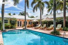 148 Peruvian Avenue, Palm Beach