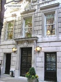 15 East 74th Street, Other Listing Photo