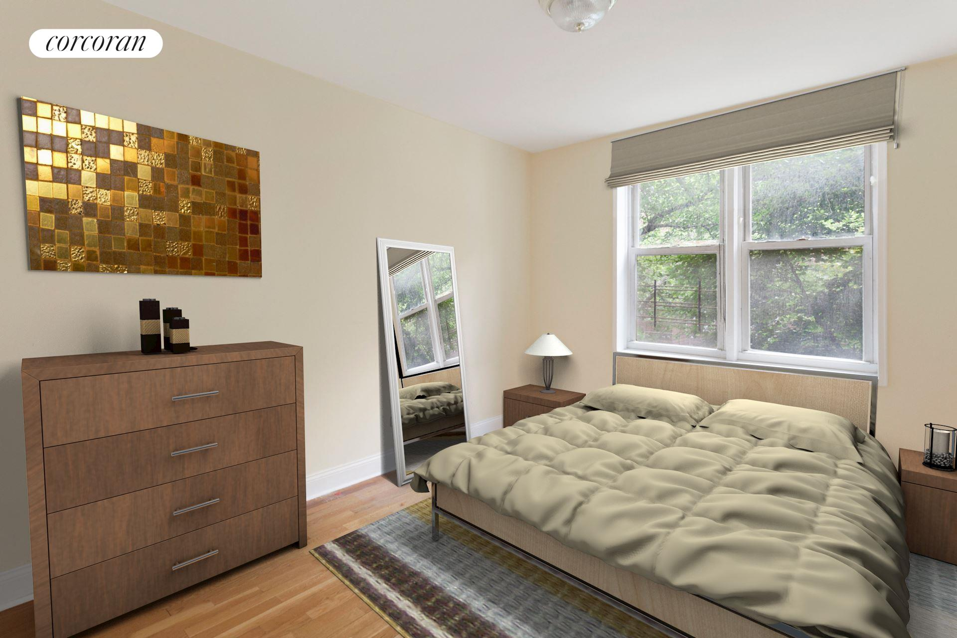 3202 Nostrand Avenue, 2C, Other Listing Photo