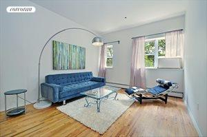 372 DeKalb Avenue, Apt. 3M, Clinton Hill