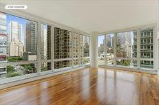 250 East 53rd Street, Apt. 1102, Midtown East