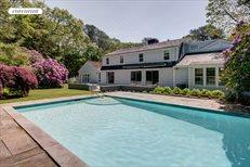 241 Cove Hollow Road, East Hampton