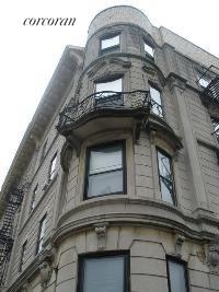 186 Prospect Park West, C4, Other Listing Photo
