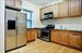 186 Prospect Park West, C4, Kitchen