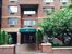 211 West 71st Street, 7A, Building Enterance