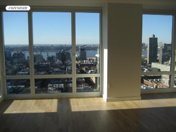 247 West 46th Street, 2502, Other Listing Photo