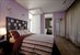 268 Wythe Avenue, 4A, Bedroom