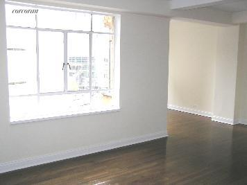 240 Central Park South, 8Q, Other Listing Photo
