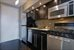 300 East 62nd Street, 1505, Kitchen
