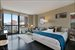 300 East 62nd Street, 1505, Bedroom