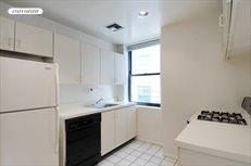 253 West 73rd Street, Apt. 11A, Upper West Side