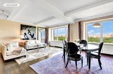 1212 Fifth Avenue, Apt. 12B, Upper East Side