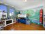 417 Riverside Drive, 12C, Other Listing Photo
