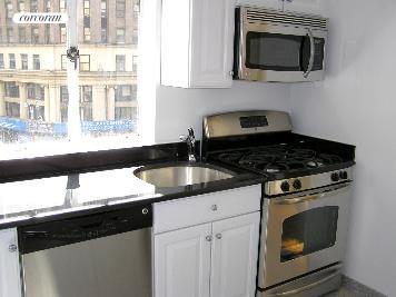 240 Central Park South, 5H, Other Listing Photo