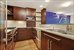 110 West 90th Street, 3B, Kitchen