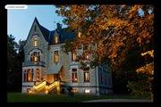 24400 Saint Front de Prado, Dordogne