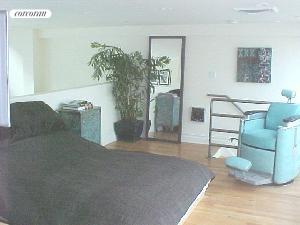 49-51 WARREN ST, 6E, Other Listing Photo
