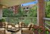 110 West 90th Street, 3B, Outdoor Space