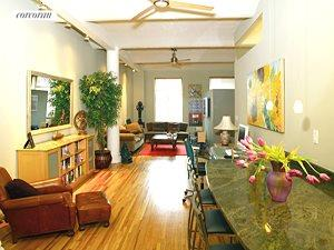 39 East 12th Street, 711, Other Listing Photo