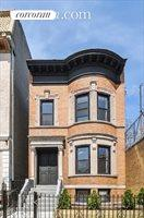 349 Lincoln Road, Lefferts Gardens