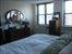 255 West 85th Street, PH2B, Other Listing Photo