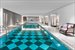 20 West 53rd Street, 35A, 55' Lap Pool