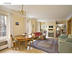 108 East 37th Street, 5, Other Listing Photo