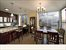 200 Riverside Blvd, 31A, Other Listing Photo