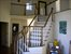 8 Horseshoe Drive N (Dune Alpin), Front Hall Staircase
